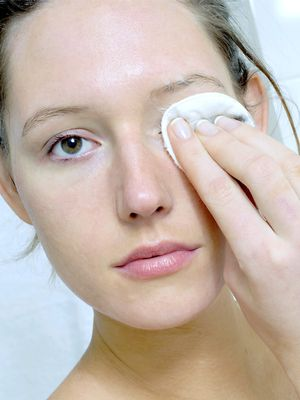3 Micellar Water Benefits Your Skin Will Thank You For