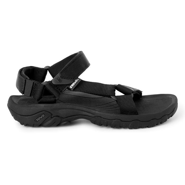 I OwnWho Wear Many How Should Shoes What Uk 35AjRLq4