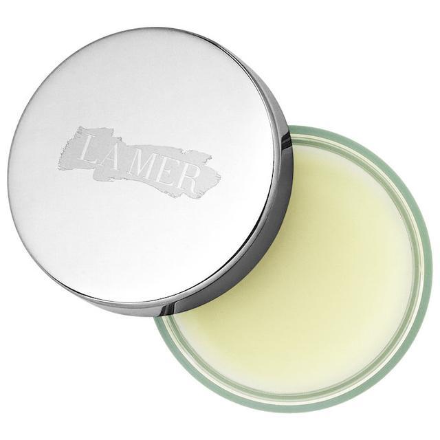 The Lip Balm 0.32 oz/ 9 g
