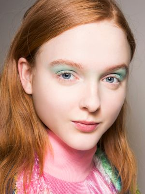 According to Pinterest, These Are the Most Clicked Beauty How Tos of 2017