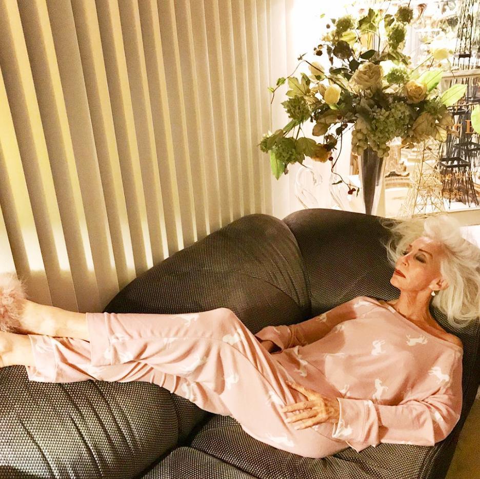Most Popular Senior Online Dating Website In Houston
