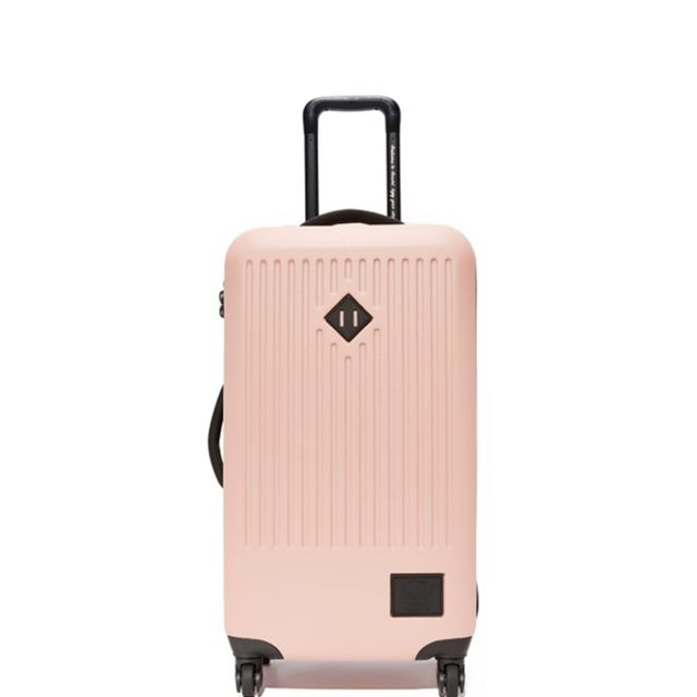 Trade Medium Suitcase