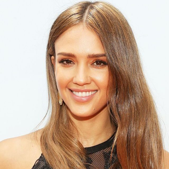 Jessica Alba Threw a Mystical Unicorn-Themed Birthday Party for Haven