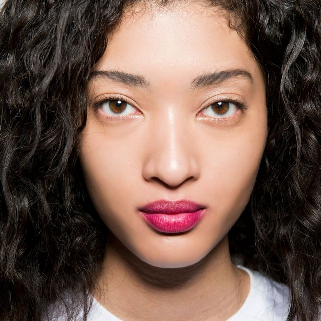 5 Fresh Spring Beauty Trends to Try Right Now