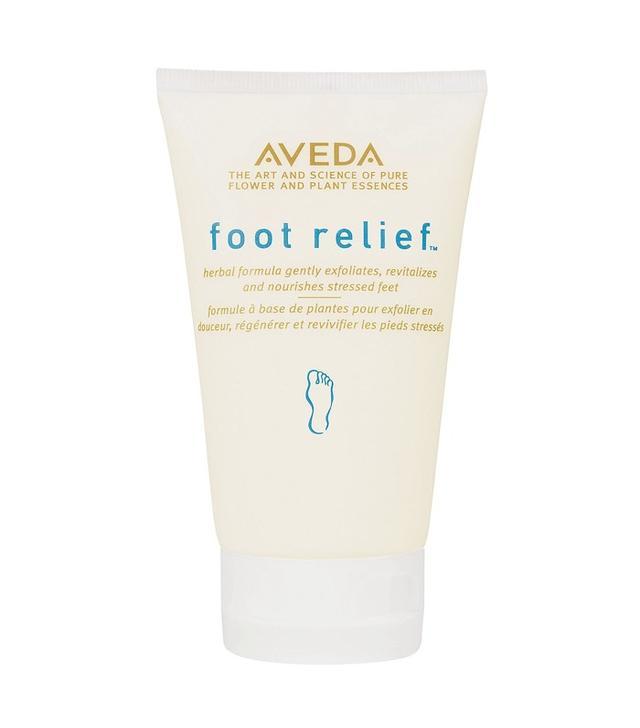 Foot Relief 4.2 oz/125ml
