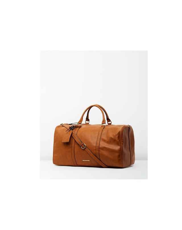 Tony Bianco Weekend Away Bag
