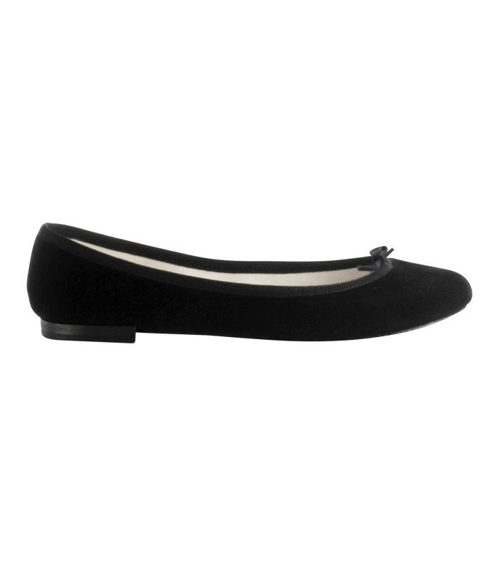 3d872cb9582be French Shoe Brands Every Woman Will Love   Who What Wear