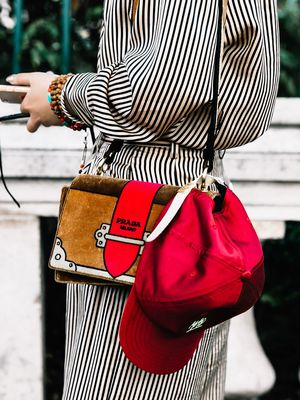 Avoid Inappropriate Office Outfits by Ditching These 6 Items