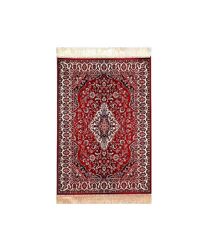 Atlas Flooring Savblanc 9099/12 Oriental Rug