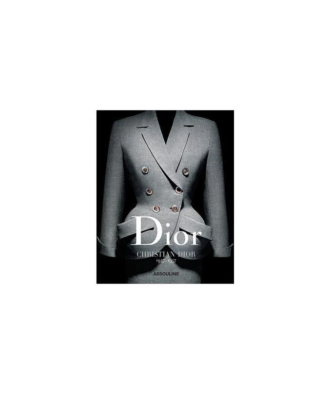 Peribo Dior by Christian Dior