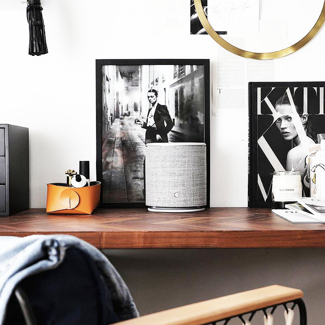 6 Pieces This Melbourne Influencer Is Shopping for a Spring Interiors Refresh