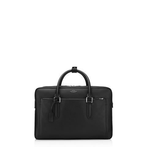 Burlington 24 Hour Bag