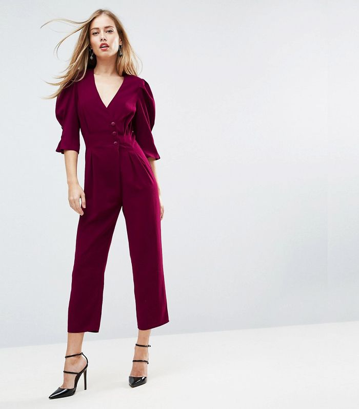 c61bbd1338a ASOS s Autumn 2017 New Products