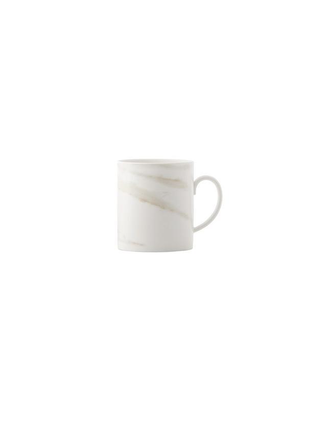 Venato Imperial Mug