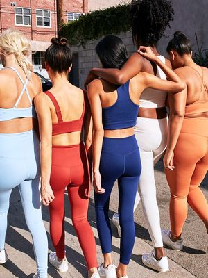 How to Pick the Right Colours for Your Skin Tone