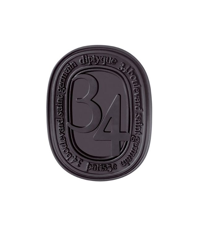 Diptyque 34 Solid Perfume - solid perfume