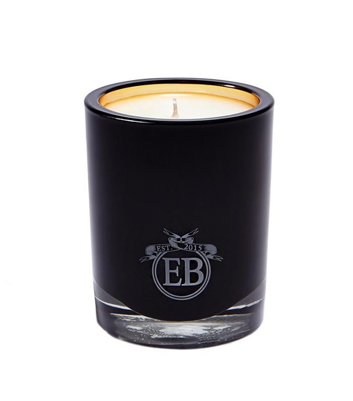 The Best Fall Candle Scents To Make Your Place Smell