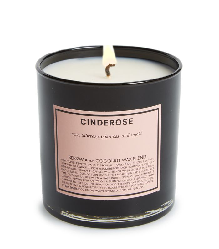 The Best Fall Candle Scents To Make Your Place Smell Amazing Mydomaine