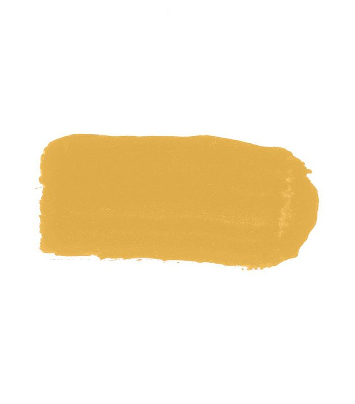 How To Design With Mustard Yellow Like A Pro Mydomaine