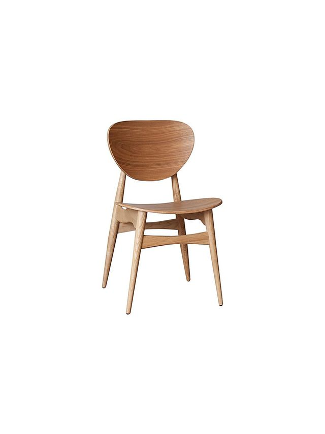 Life Interiors Potter Dining Chair