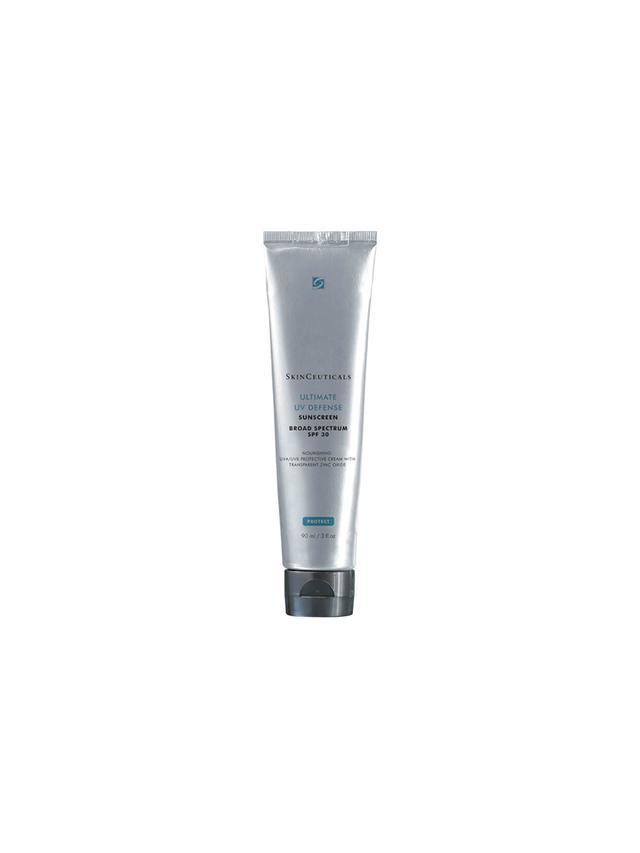SkinCeuticals Ultimate UV Defense