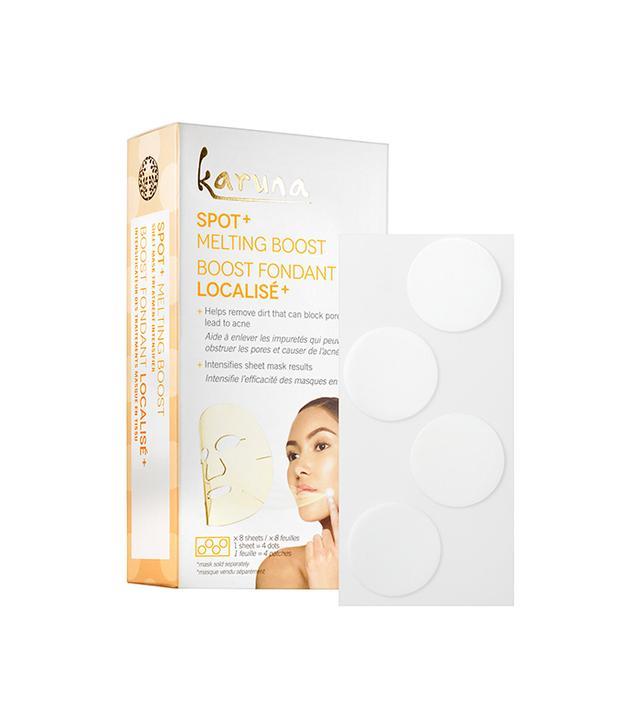 Karuna Spot+ Melting Boost