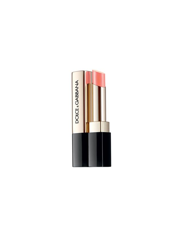 Dolce & Gabbana Miss Sicily Lipstick