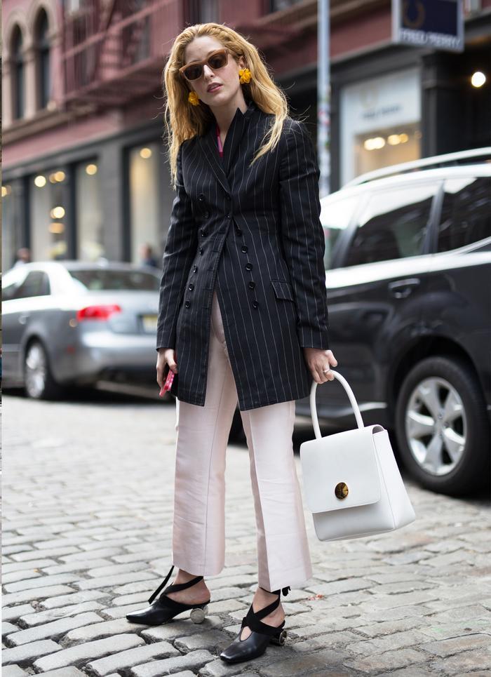 c52ef8db0c Inspiring Women on How They Found Their Fashion Confidence