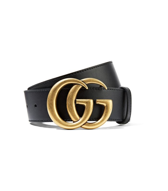 14abf7ef884a Gucci Belt  How to Wear This Top Accessory Like a Celeb