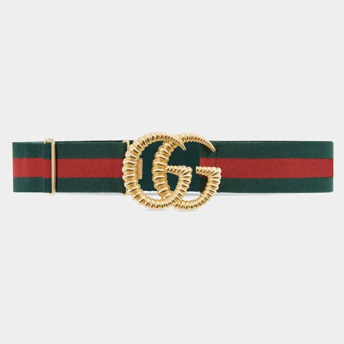 c08e4592554 Gucci Belt  How to Wear This Top Accessory Like a Celeb