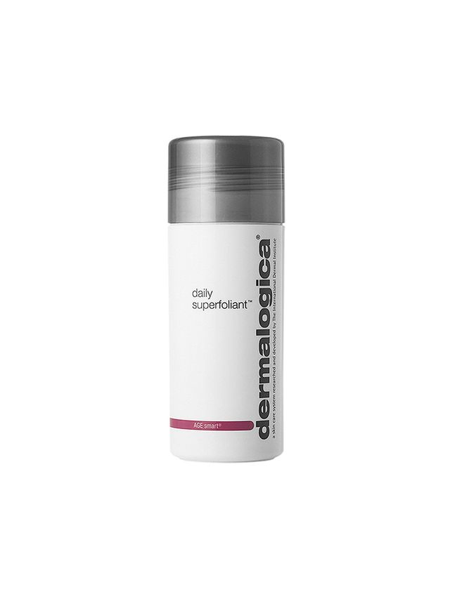 Best Exfoliant for Normal Skin Dermalogica Daily Superfoliant