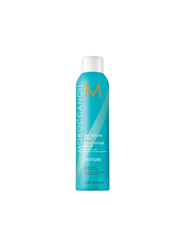 Best Texturising Product Moroccanoil Dry Texture Spray