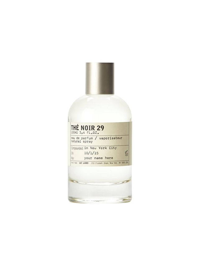 Best Fresh Fragrance Le Labo The Noir 29