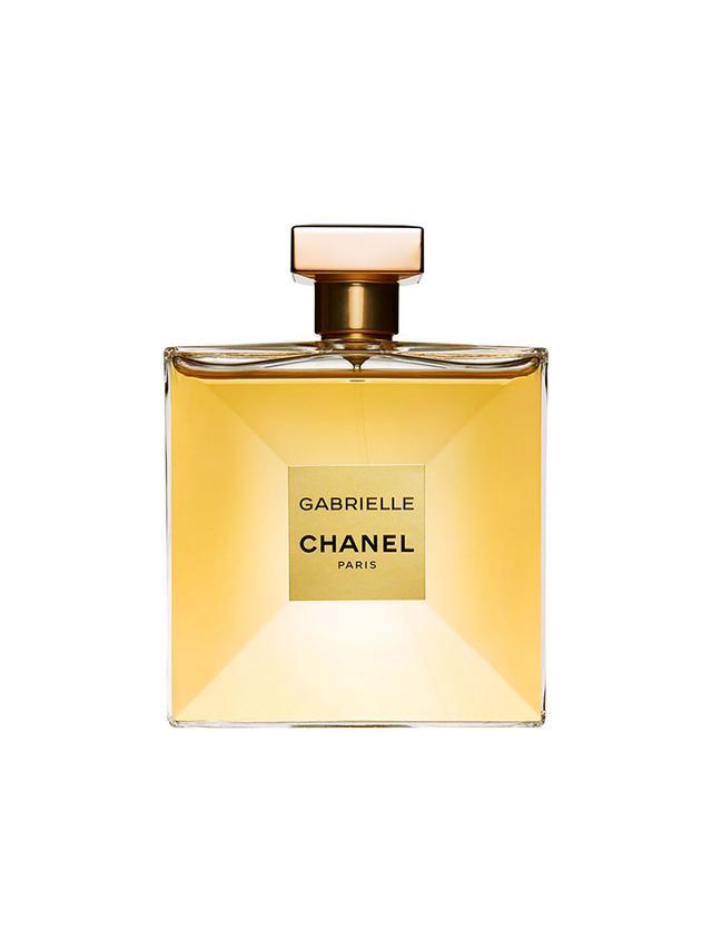 Best Floral Fragrance Chanel Gabrielle Eau de Parfum