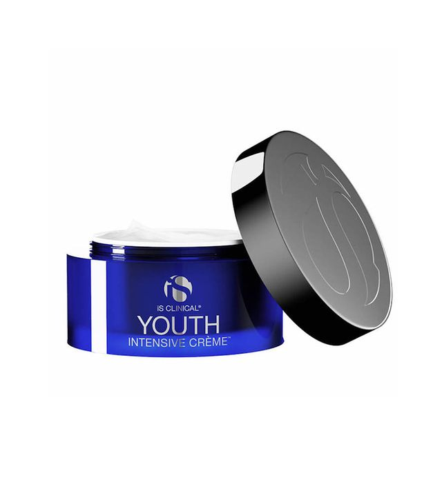 iS Clinical Youth Instensive Creme
