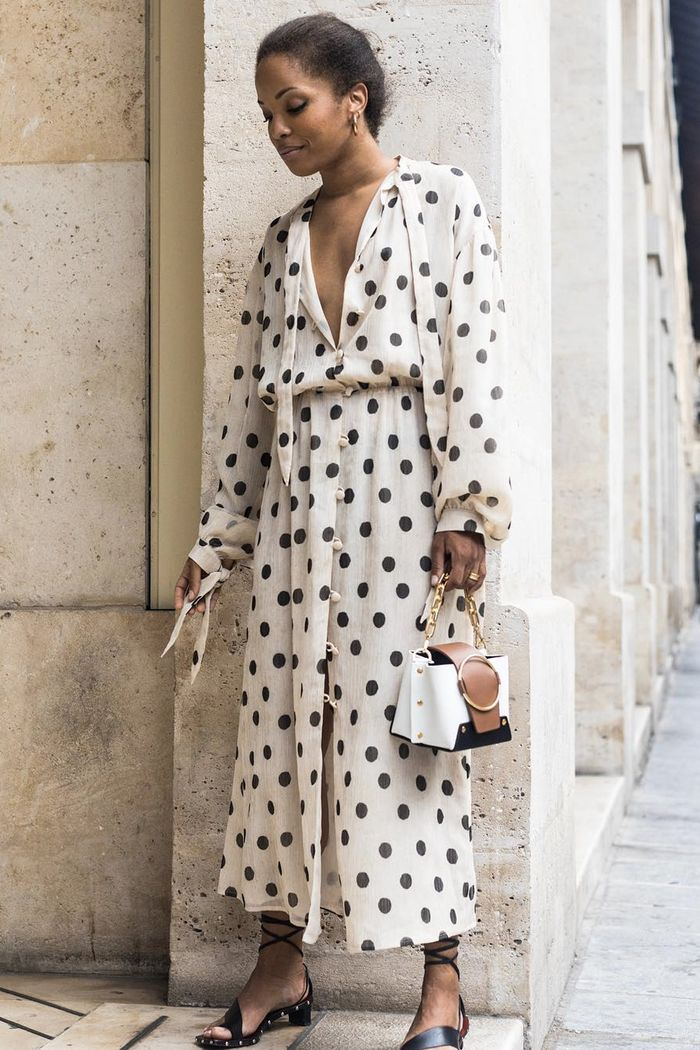 What To Wear To An October Wedding Who What Wear Uk