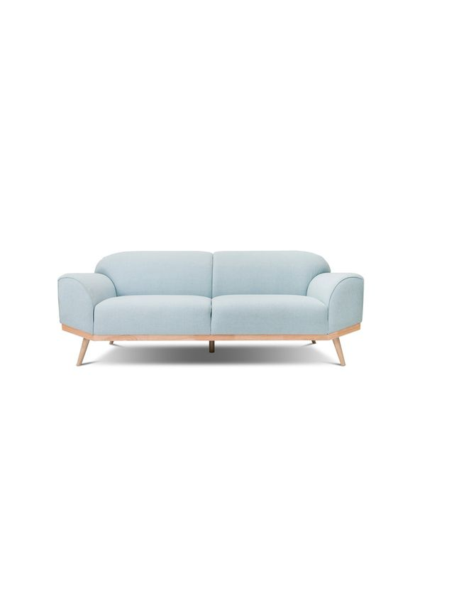 North Hem Volt Sofa