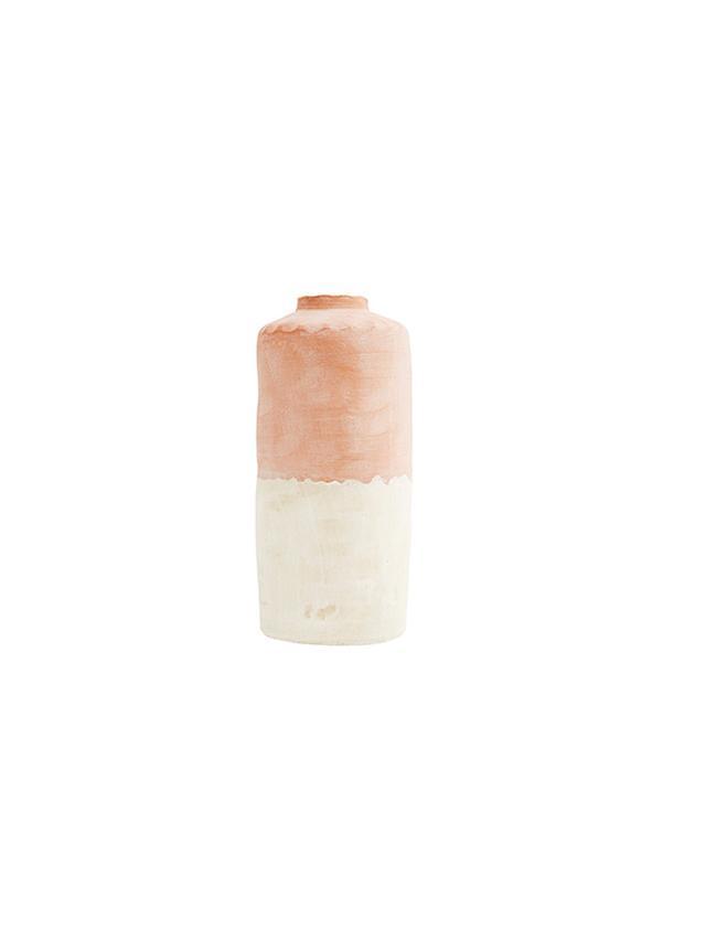 Lillian Daph Store Madam Stoltz Vase