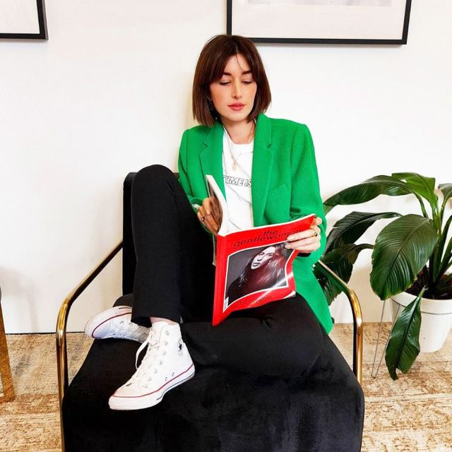 6 Interior Styling Lessons We Learned From These Influencers' Instagram Accounts
