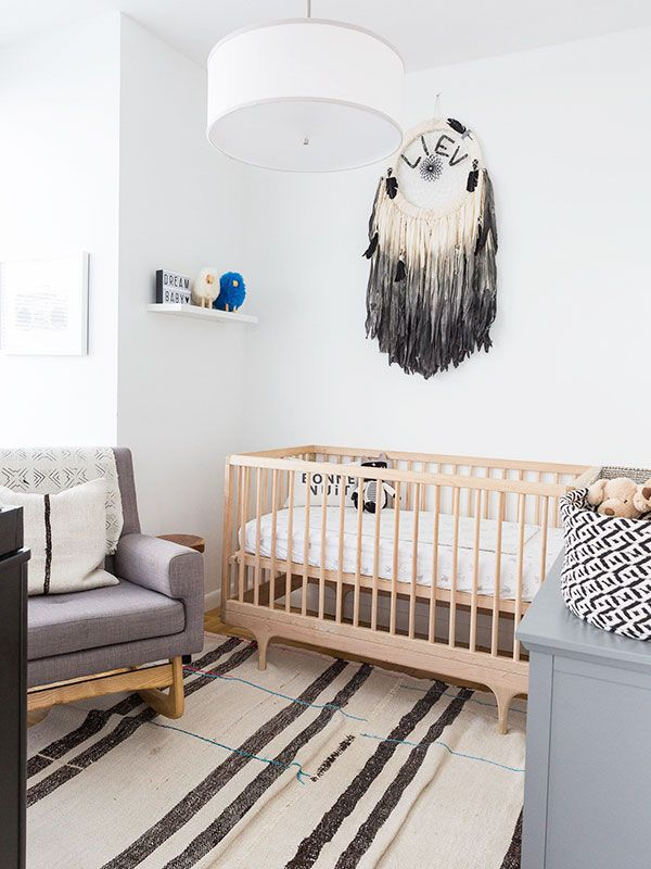 The 6 Best Kids Furniture Sites We Can T Get Enough Of