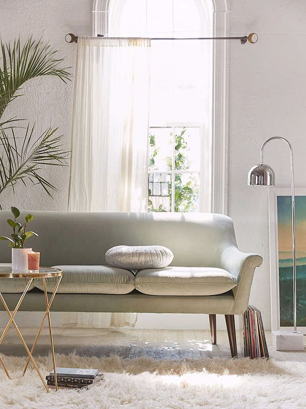 urban outfitter furniture. urban outfitter furniture s