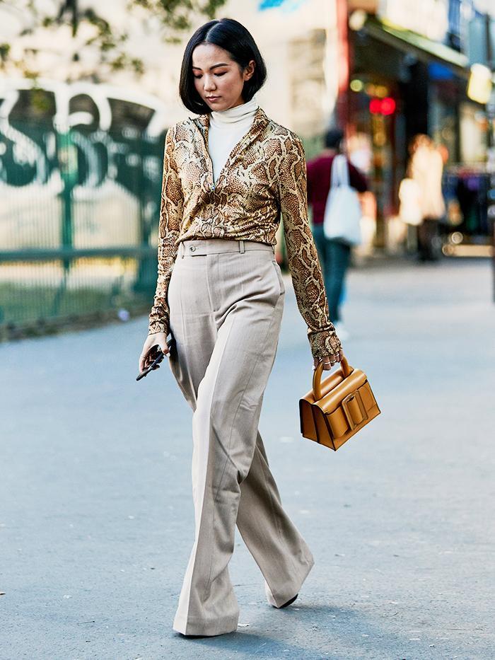 503431e6a Why We Love Berksha, Zara's Little Sister Brand | Who What Wear