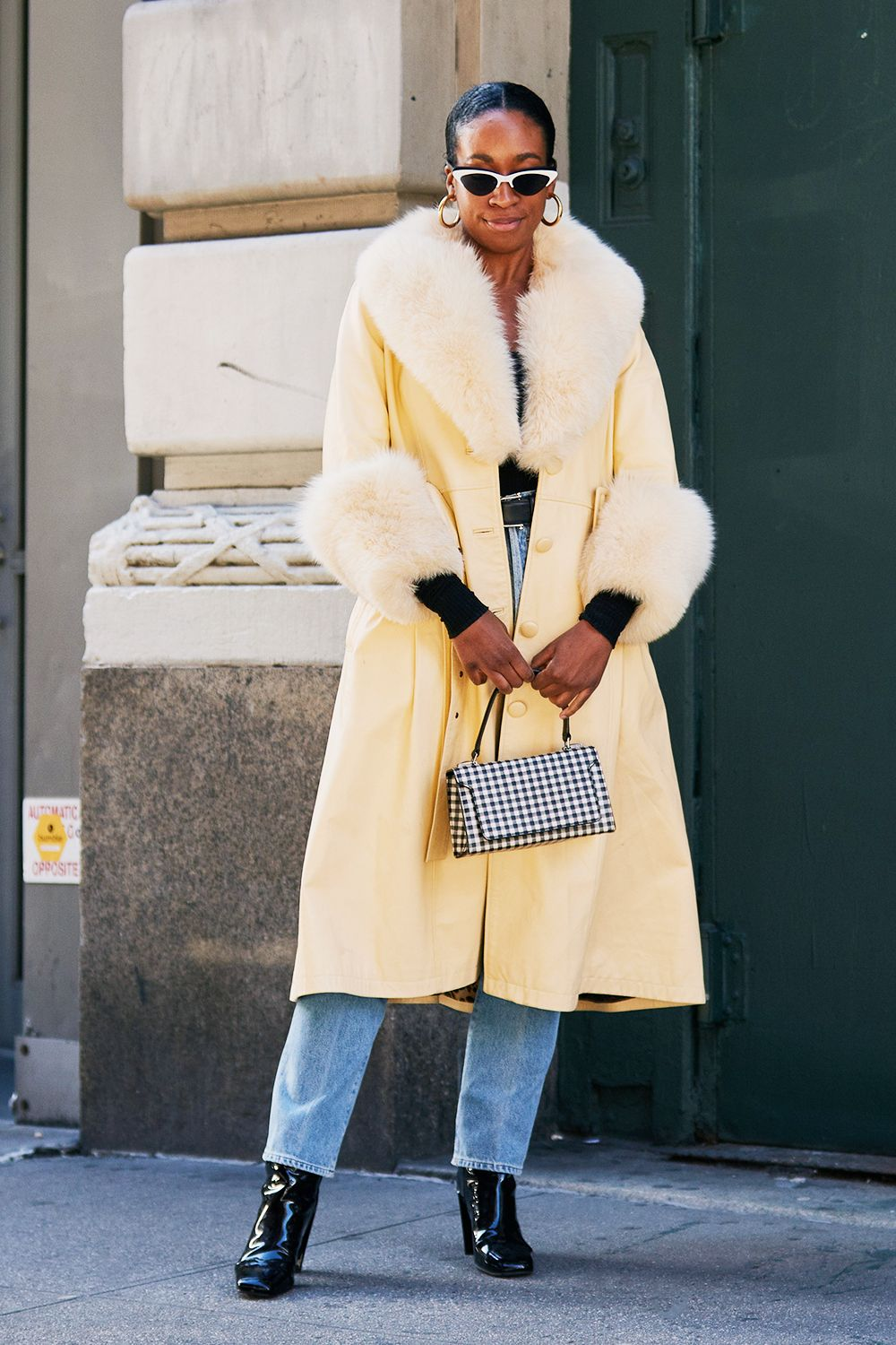 10 Cult Pieces the Street Style Set Are Wearing at Fashion Week