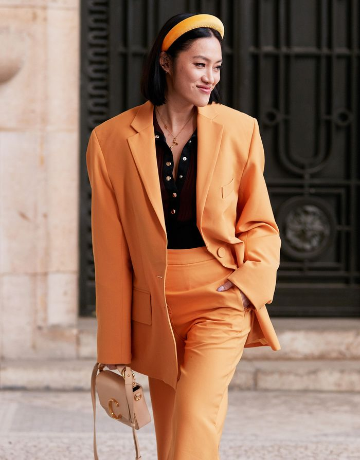7f2e8df6f38 Street Style Cult Buys This Fashion Month
