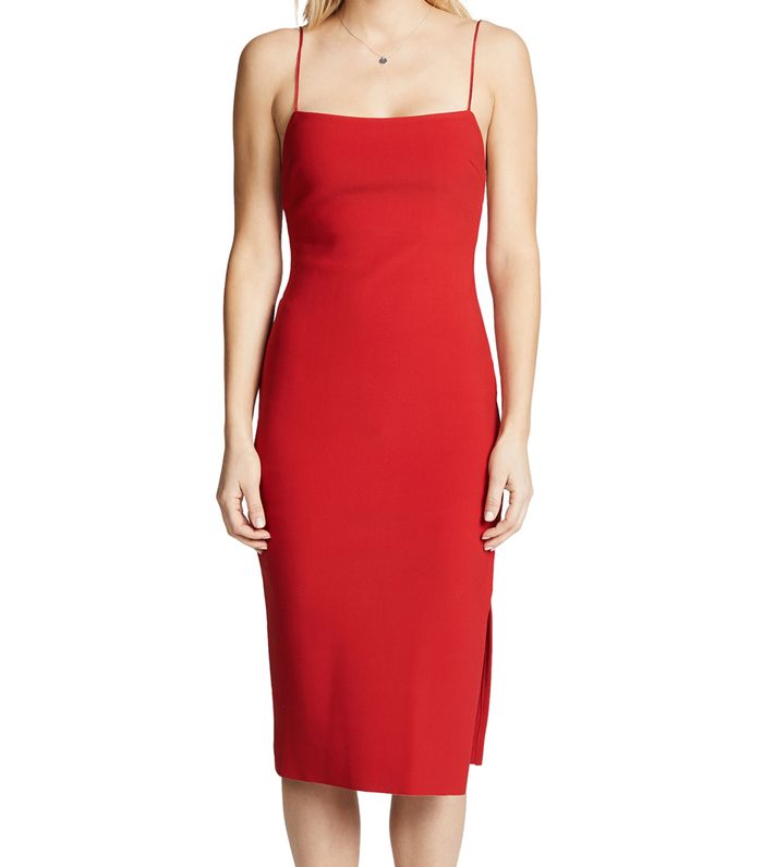 5b088c3cdd46 Can You Wear Red to a Wedding
