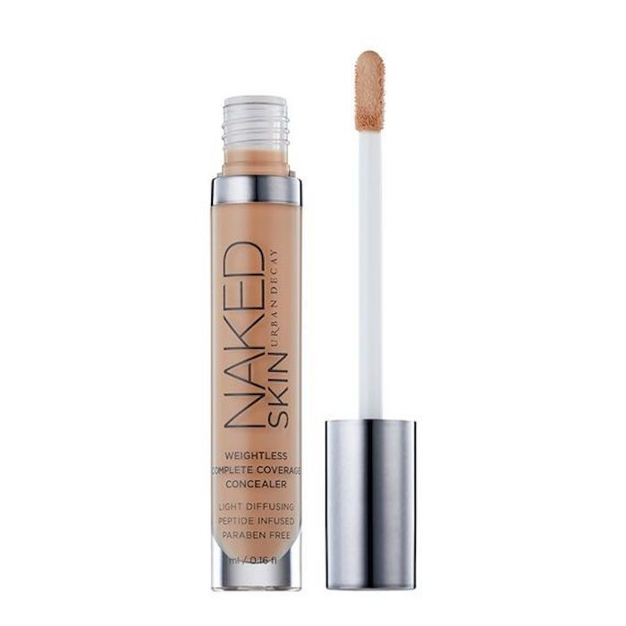 These Are the Best Concealers for Oily Skin | Byrdie
