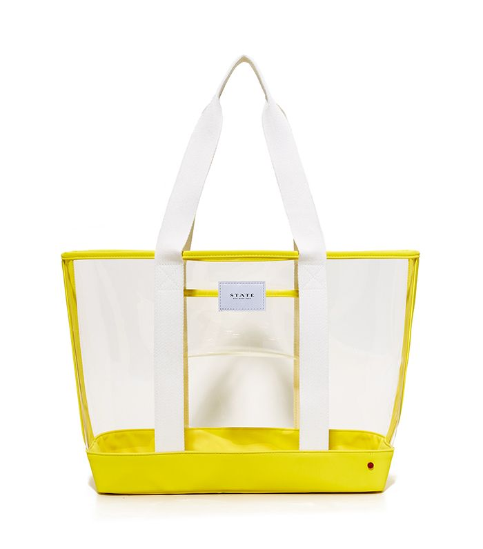 13 Clear Handbags to Carry Now   Who What Wear 425fd662ad