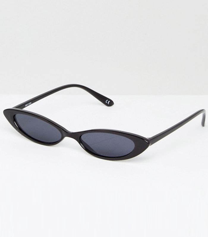 c053826a107 The Matrix Sunglasses Trends Is Back