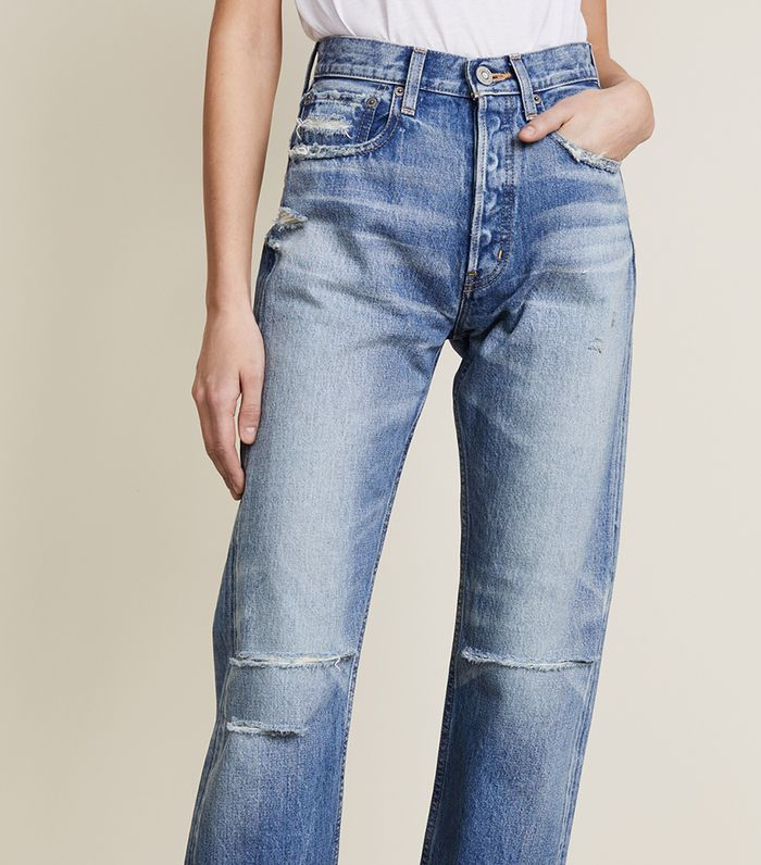 50b70e8d869 These Are the Best Places to Buy Jeans | Who What Wear