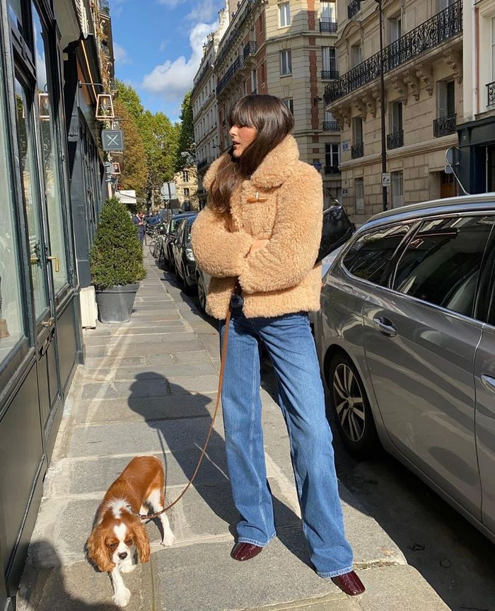 The High-Street Pieces Everyone on Instagram Can't Get Enough Of